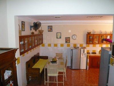 cuisine400.jpg