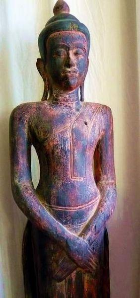 buddharosedetail.jpg